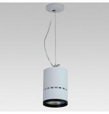 20W Surface Mounted LED lamp