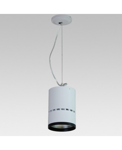 20w pendant led lamp for commercial lighting marc led ltd 20w surface mounted led lamp mozeypictures Gallery