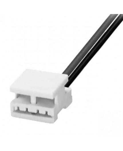 PCB Connector 8mm Phoenix Contact, PTF 0,3/ 2-WB-1,8-H – 1826091