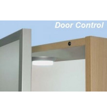 Elektra Infra-Red Door / Drawer Control Unit SPS3-550SSA
