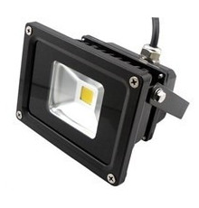 10W AC85-265V LED Floodlight