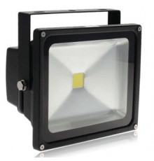 30W AC85-265V LED Floodlight
