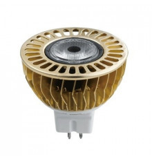 3W GU5.3 MR16 12V LED Spot Lamp, Spotlight, Light Bulb Non-dimmable