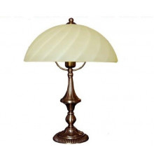 Solid Brass Table/Desk Lamp 9