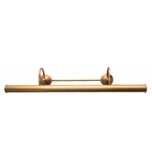 Solid Brass Wall Light 13 - Picture Light