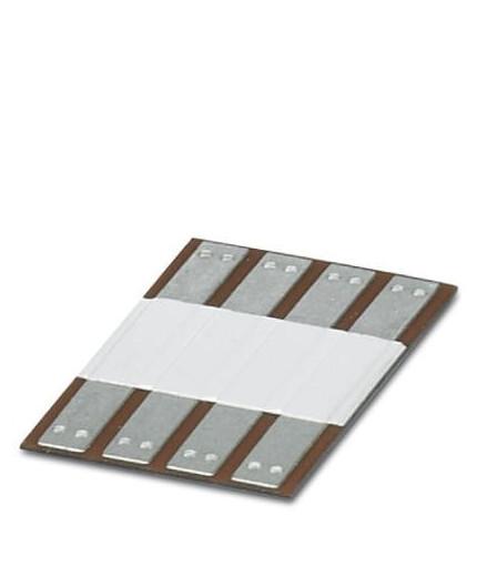 Extension Connector 10mm Phoenix Contact, PCB - PTF 0,3/ 4-FLEX-I-10