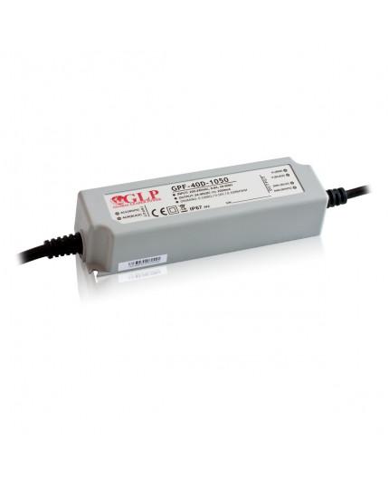Amazon.com: 14V 3A 42W Power Supply Ac Adapter for Samsung