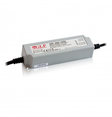 42W 350mA LED power  supply, GPF-40D-350, 3 in 1 dimming function, PFC function, 5 years warranty