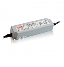 56W 700mA LED power  supply, GPF-60D-700, 3 in 1 dimming function, PFC function, 5 years warranty