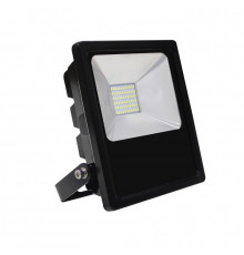 Ip65 30w Led Outdoor Floolight Ac100 240v 50hz 60hz