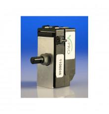 JP400MOD, Varilight, V-pro Trailing Edge and LED Dimmer Module