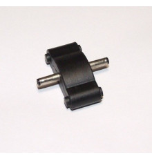 Straight iStrip(1) Connector
