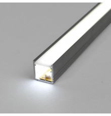 LED profile T2