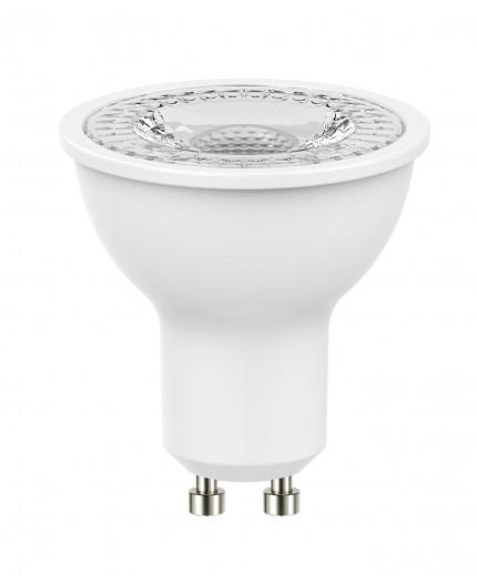 GU10, 7w, 550lm, 4000k, Dimmable LED spot lamp, AFFGU10402