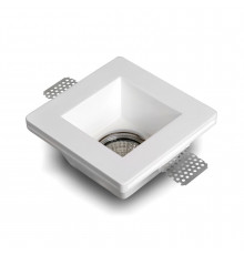 Gypsium downlight, Vista