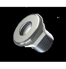 LED pool light fixtures