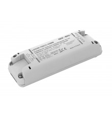 15W 700mA Constant Current LED Driver, Govena