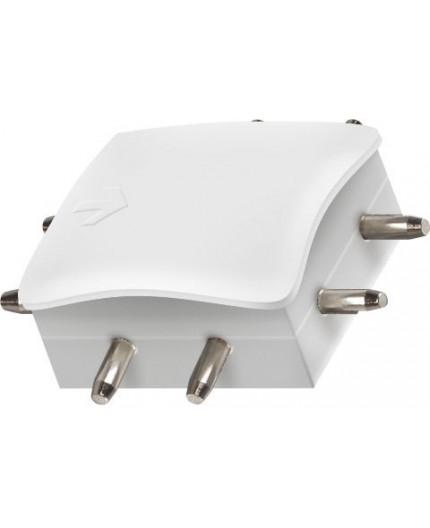 LED Mini Link Light 4-Way Connector X