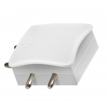 LED Mini-Link Light 2-Way Connector Right