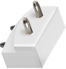 LED Mini-Link Light 2-Way Internal Connector L