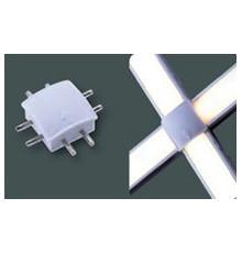 LED Mini-Link Light 4-Way Connector X