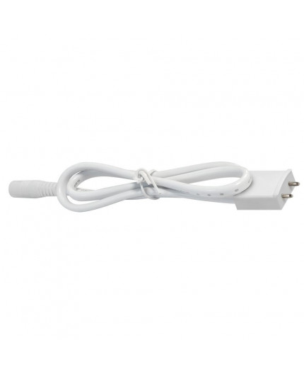 LED Mini Link Light 0.5m/500mm Power Lead
