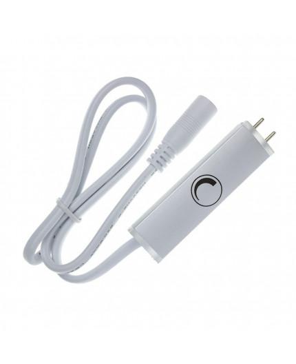 LED Mini Link Light, Touch Dimmer