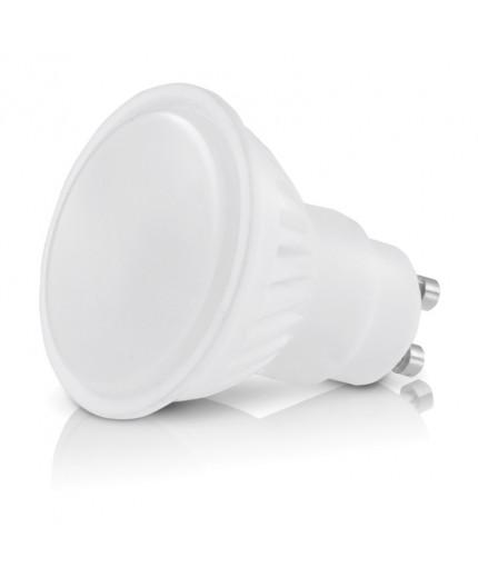 LED GU10 10W NB PREMIUM Lamp, 4000k, non-dimmable