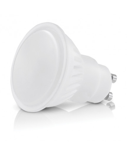 LED GU10 10W CB PREMIUM Lamp, 3000K, non-dimmable