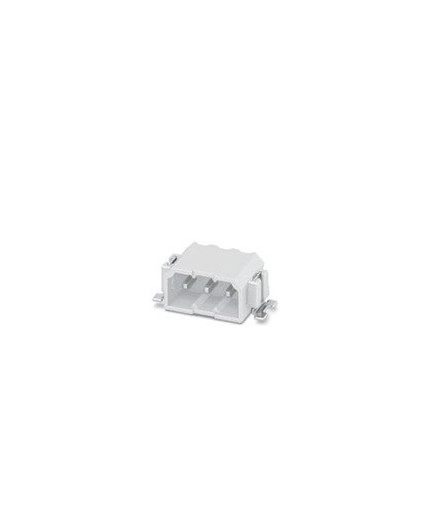 Header, White PCB Terminal Block - PTSM 0,5/ 2-HH0-2,5SMDW