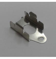 Bracket - Mounting Clip for MINI LED aluminium profiles