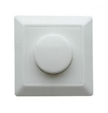Vadsbo, KED10VDA Rotary Dimmer Control 1-10V