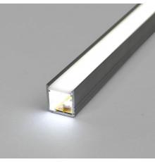 LED profile T2