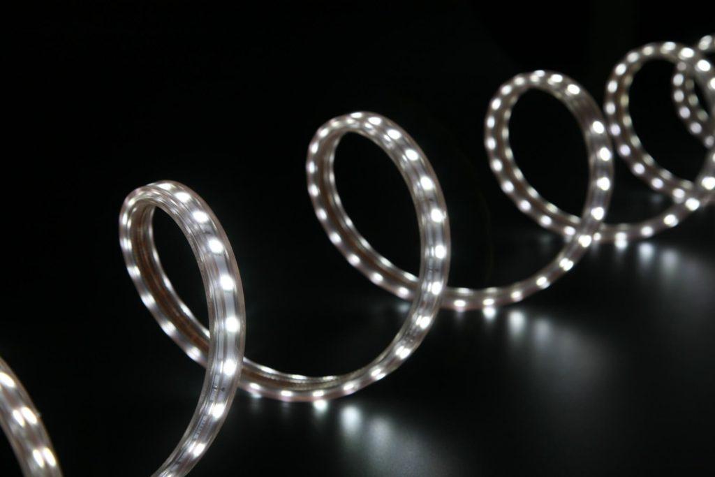 led-linear-lighting