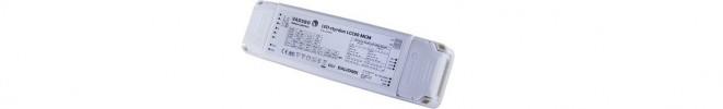 LED lighting Control Gears